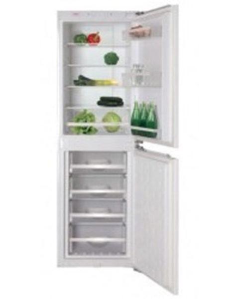 CDA-FW951-Fridge-Freezer.jpg
