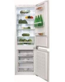 CDA-FW971-Fridge-Freezer.jpg