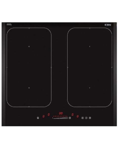 CDA-HN6841-Black-Glass-Hob.jpg