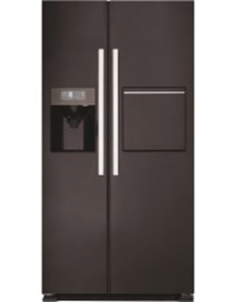 CDA-PC70BL-Fridge-Freezer.jpg