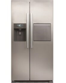CDA-PC70SC-Fridge-Freezer
