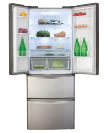 CDA-PC84SC-Fridge-Freezer
