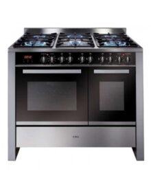 CDA-RV1002SS-Cooker.jpg