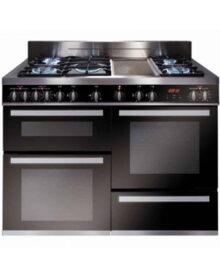 CDA-RV1200SS-Cooker.jpg