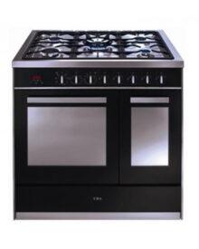 CDA-RV921SS-Cooker.jpg