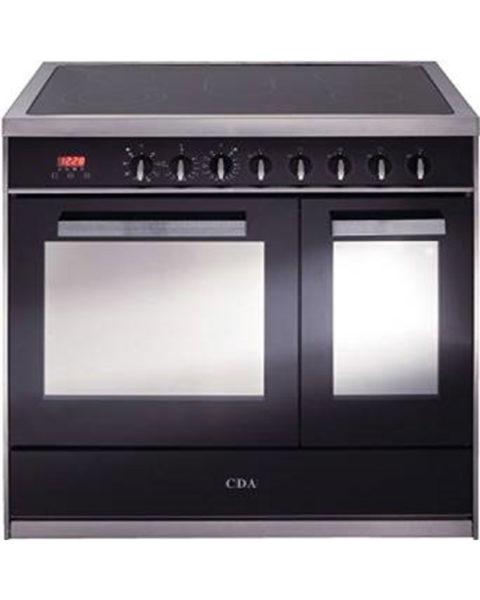 CDA-RV961SS-Cooker.jpg