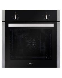 CDA-SK110SS-Oven.jpg