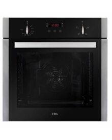 CDA-SK210SS-Oven.jpg