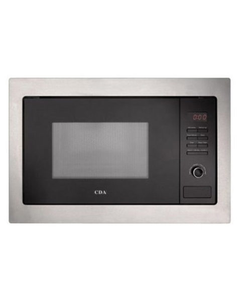CDA-VM130SS-Microwave.jpg