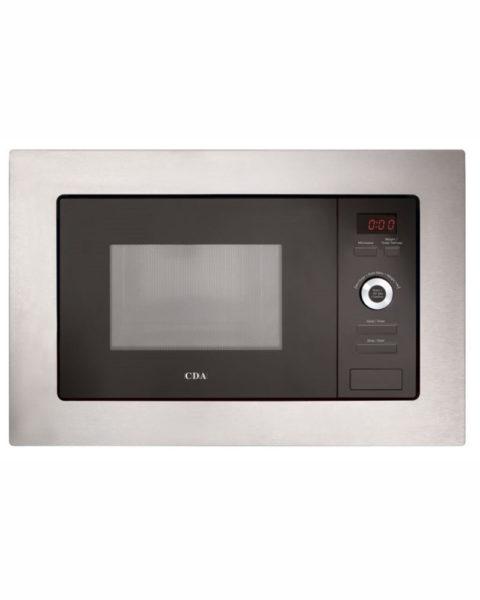 CDA-VM550-Wall-Mounted-Microwave.jpg