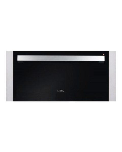 CDA-VW280SS-Warming-Drawer.jpg