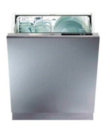 CDA-WC140-Dishwasher.jpg