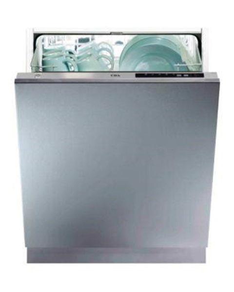 CDA-WC140-Dishwasher.jpg