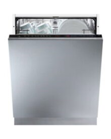 CDA-WC370IN-Dishwasher.jpg