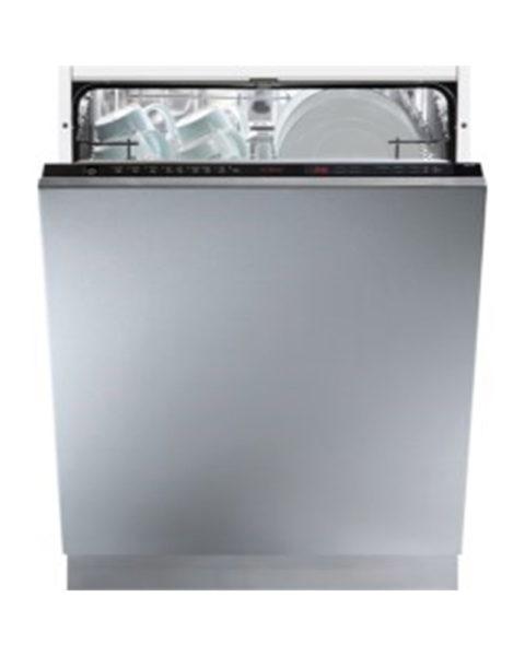 CDA-WC370IN-Dishwasher.jpg