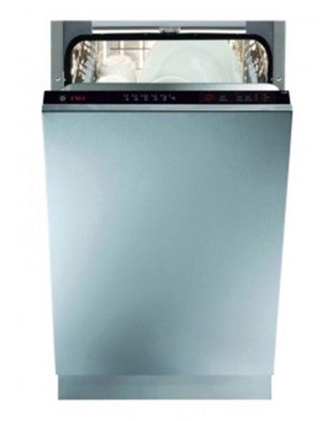 CDA-WC431IN-Dishwasher.jpg