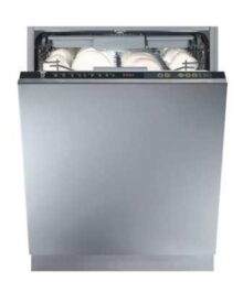 CDA-WC600-Dishwasher.jpg