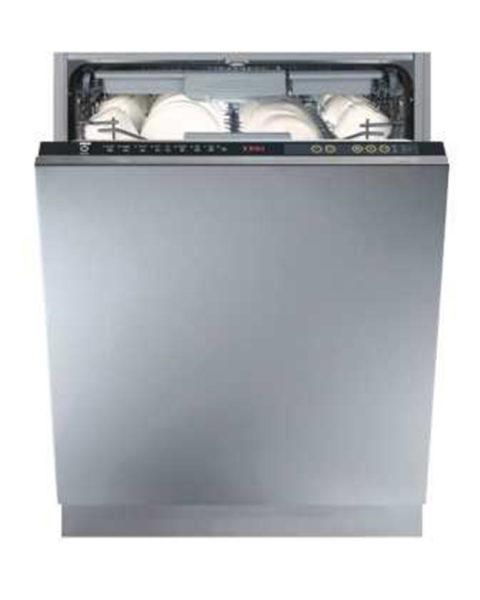 CDA-WC600-Dishwasher.jpg