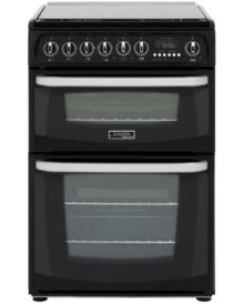 Cannon-Harrogate-CH60DHKFS-Dual-Fuel-Cooker