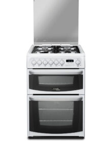 Cannon-Harrogate-CH60DHWFS-Dual-Fuel-Cooker