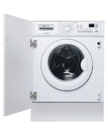 Electrolux-EWX147410W-Washer-Dryer