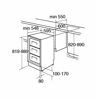 FW381 Fitting Diagram