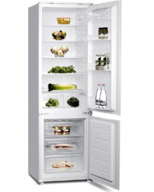 Fridgemaster-MBC55275-Fridge-Freezer.jpg
