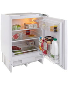 Fridgemaster-MBUL60133-Fridge.jpg