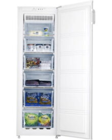 Fridgemaster-MTZ55183FF-Freezer.jpg
