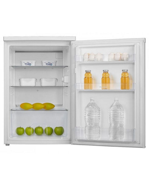 Fridgemaster-MUL55137A2-Undercounter-Fridge.jpg