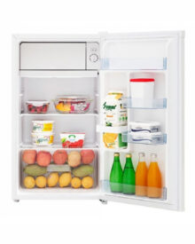 Fridgemaster-MUR4892-Larder-Fridge