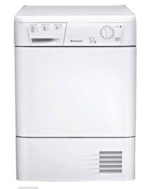 Hotpoint-FETC70BP-Tumble-Dryer.jpg