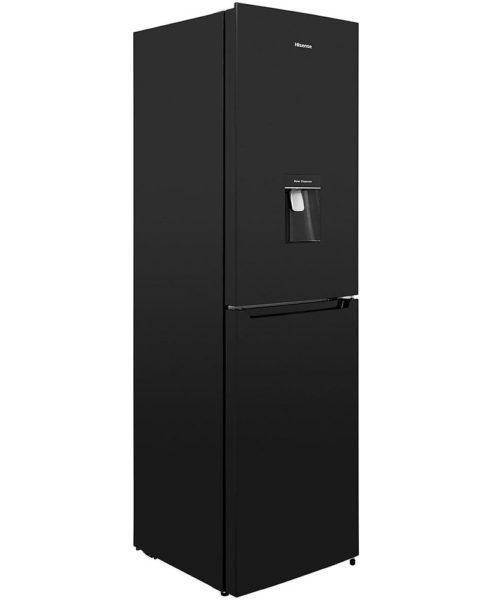 Hisense-Black-Fridge-Freezer-RB335N4WB1.jpg