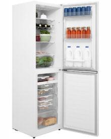 Hisense-RB338N4EW1-Fridge-Freezer