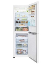 Hisense-RB385N4EW1-Fridge-Freezer.jpg
