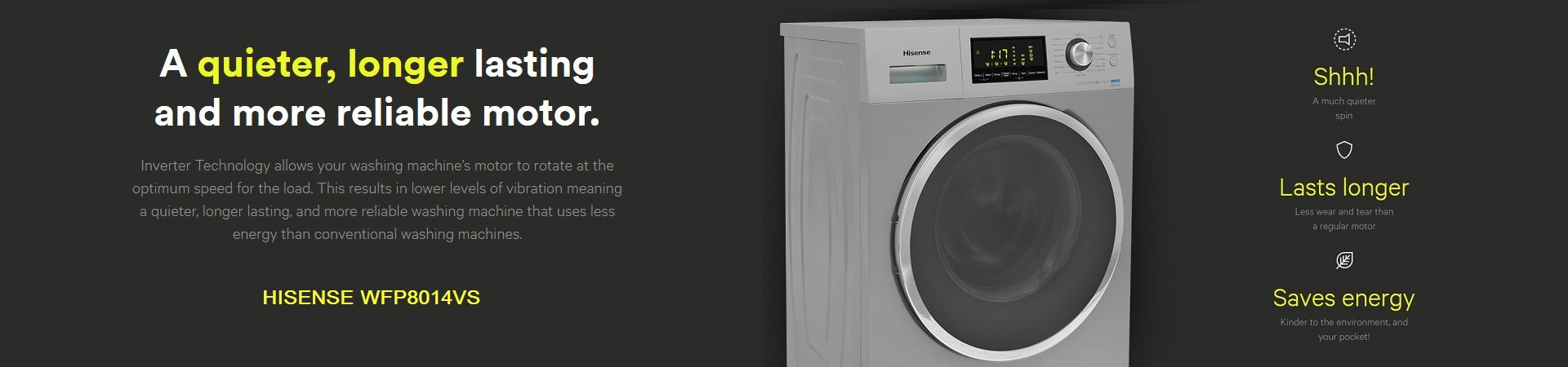 Nottingham Washing Machine Fridge Cooker Dishwasher Sale Or Repair Indesit Motor Wiring Diagram Oven And Services For The East Midlands