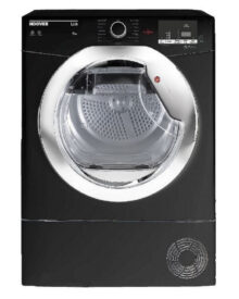 Hoover-Black-Tumble-Dryer-HLC9DCEB.jpg