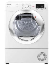 Hoover-Condensor-Dryer-HLC9DCE.jpg