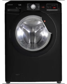 Hoover-DHL1482DBB-Black-Washing-Machine.jpg