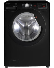 Hoover-DHL149DB3B-Black-Washing-Machine.jpg