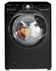 Hoover-DHL1672D3B-Black-Washing-Machine.jpg