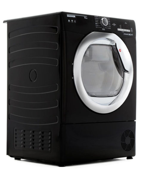 Hoover-DXC10DCEB-Black-Dryer.jpg