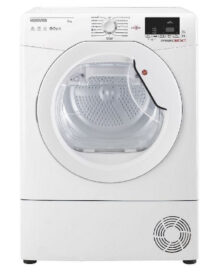 Hoover-DXC8DE-Tumble-Dryer.jpg