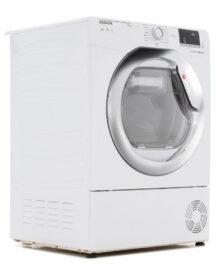 Hoover-DXC9DCE-Condenser-Dryer.jpg