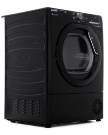 Hoover-DXC9DGB-Condenser-Dryer