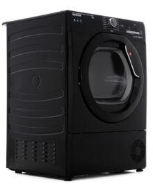 Hoover-DXC9DGB-Condenser-Dryer.jpg
