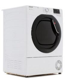 Hoover-DXC9DKE-Condenser-Dryer.jpg