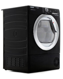 Hoover-DXH9A2DCEB-Heat-Pump-Dryer