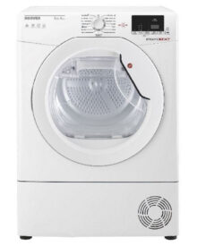 Hoover-DXH9A2DE-Heat-Pump-Dryer.jpg