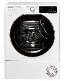 Hoover-DXHY10A2TCE-Tumble-Dryer.jpg
